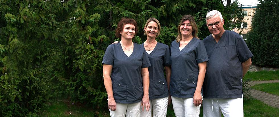 tandläkare per lindberg skogås