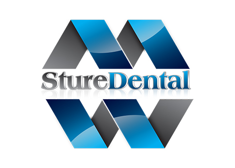 StureDental
