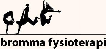 Bromma Ortopedmottagning - Partners!