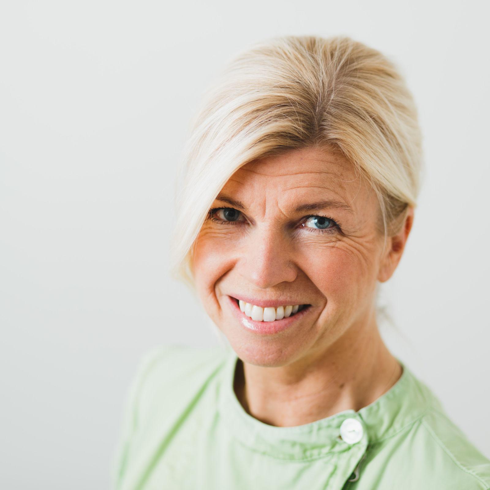 Caroline Nordquist Orsucci