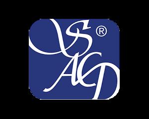 Swedish Academy of Cosmetic Dentistry