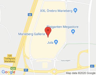 Skaffa linser hos Holmquist Optik Synsam Marieberg i Örebro
