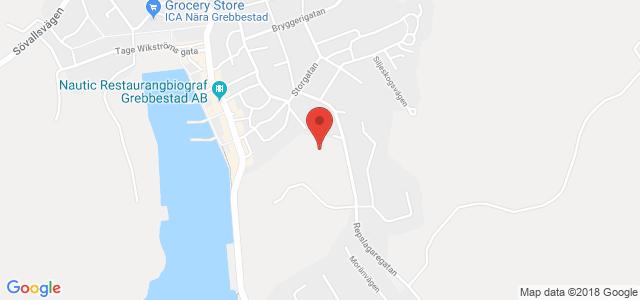 grebbestad karta google