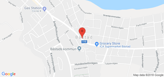 Bastad Station Karta.Tandlakare Per Andren Ab Bastad Mer Info Och Oppettider Varden Se
