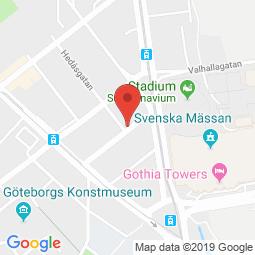 Heden Goteborg Karta.Depression Heden Goteborg Varden Se