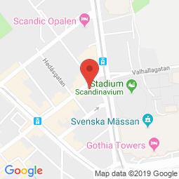 Heden Goteborg Karta.Dermatologi Heden Goteborg Varden Se
