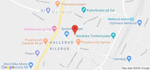 Nyinflyttade p Pljargatan, Mellerud | hayeshitzemanfoundation.org