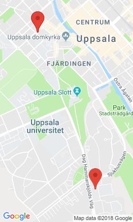 Aggfrysning Uppsala Varden Se