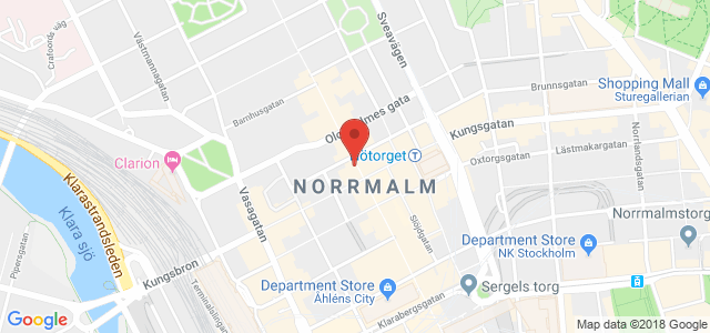 Karta Stockholm Drottninggatan.Distriktstandvarden Drottninggatan Norrmalm Mer Info Och Oppettider