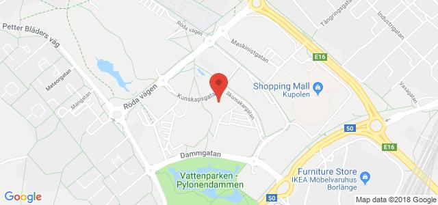 Karta Sverige Borlange.Ungdomsmottagning Borlange Mer Info Och Oppettider Varden Se