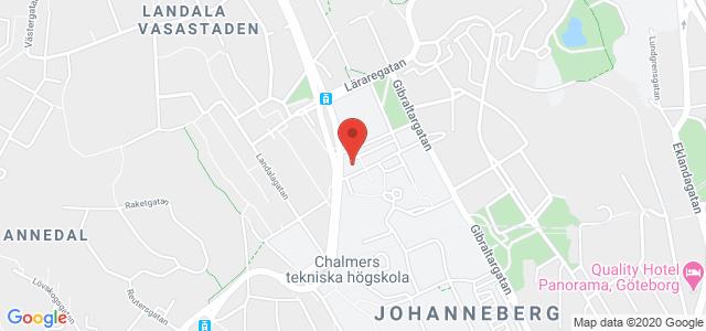 Dating App Annedal Escort Tjejer Jnkping Trffa ldre - bohemia