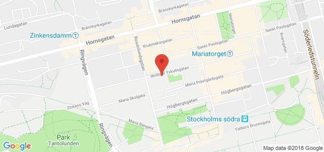 213c5abb8db2 Eira-mottagningen, FoU, Stockholms Centrum för Ätstörningar (SCÄ),  Verksamhetsområde Psykiatri, Stockholms läns sjukvårdsområde, Stockholms  Läns Landsting