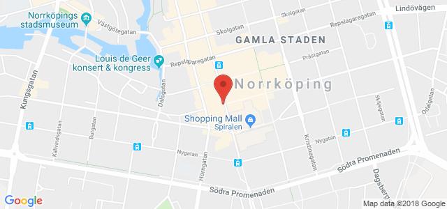 helsa vårdcentral norrköping