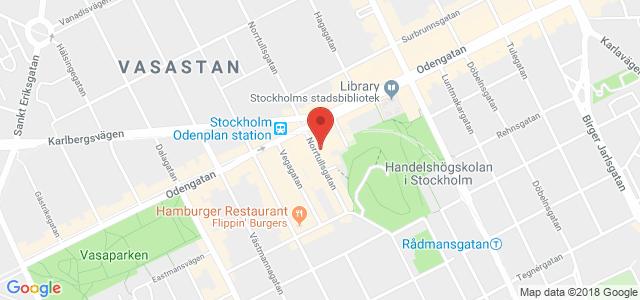 apotek hjärtat odenplan stockholm