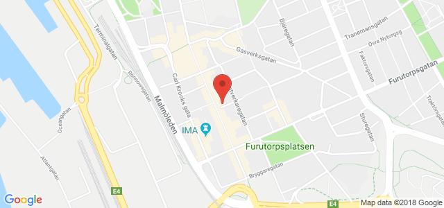 helsingborgs vårdcentral söder