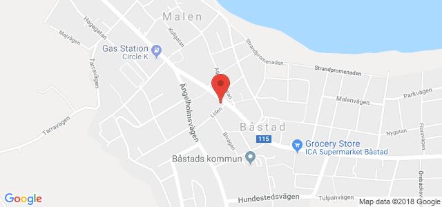 Bastad Station Karta.Kockum Och Kockum Bastad Bastad Mer Info Och Oppettider Varden Se