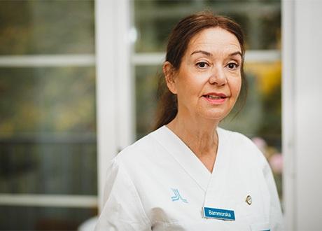 provtagning könssjukdomar stockholm