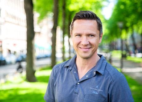 tandläkare östermalm stockholm