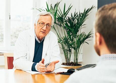 fullständig hälsokontroll malmö