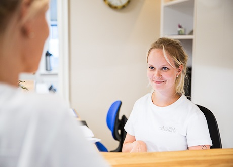 astoriakliniken-receptionist-2018