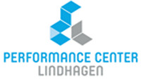 Performance Center Lindhagen