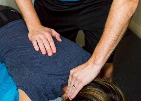klassisk massage södermalm