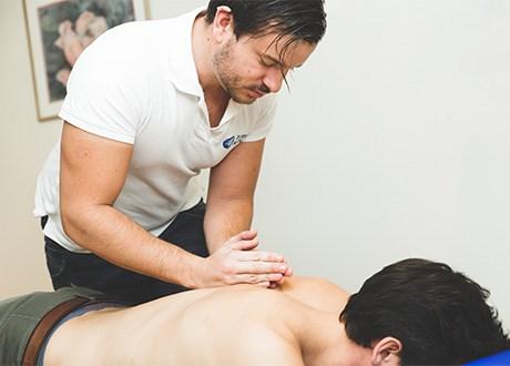2018 massage flickvän erfarenhet