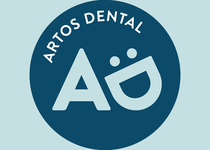 artos-dental-logga-2020