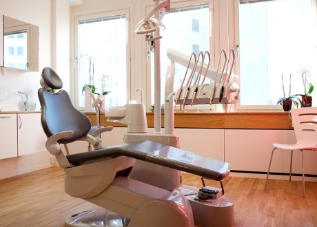 mörby-dental-group-behandlingsrum