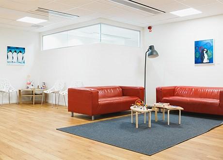 Skillinggrnd 1 Stockholms ln, Stockholm - hayeshitzemanfoundation.org