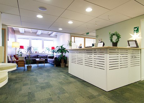 wemind_reception-201409011943