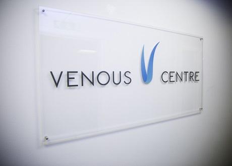 venous center göteborg