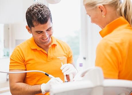 tandläkare sturegatan 32