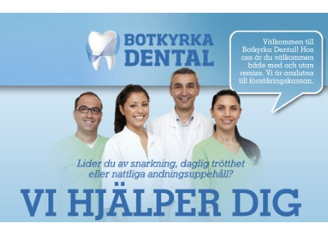 botkyrka_dental