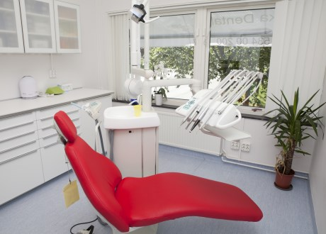 botkyrka_dental_-_behandlingsrum