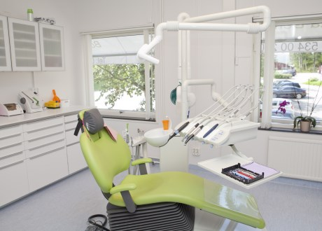 botkyrka_dental_-_behandlingsrum2