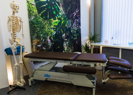 Oslo Massage Norsk Sex Tube
