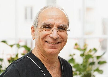 privatläkare ortopedi malmö