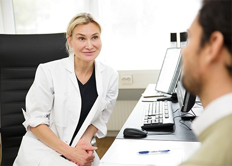 hudläkare göteborg acne