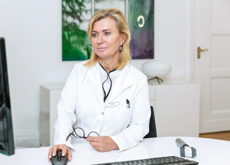 privata hudläkare stockholm