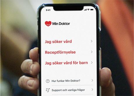 Förstoppning Hos Barn Min Doktor Läkarbesök I Mobilen Göteborg