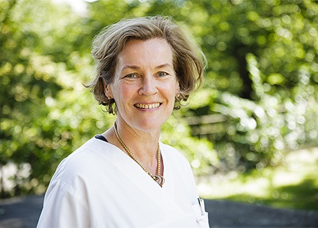 Gynekolog Skärholmen