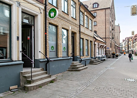 abbas-dental-kullagatan-2019