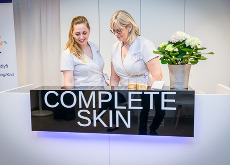 complete-skin-reception