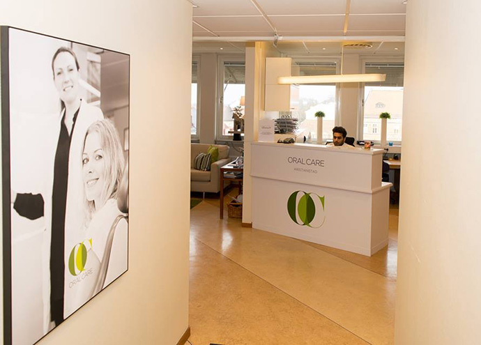 oral-care-kristianstad-reception