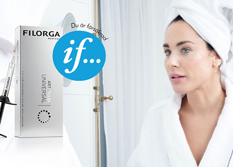 anti-age-clinic-filorga