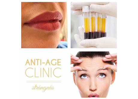 anti-age-clinic-prp-behandling