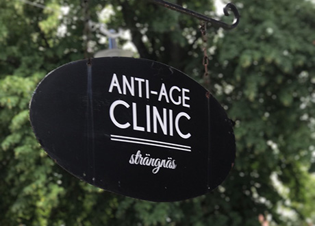 anti-age-clinic-skylt