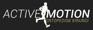 Logo ActiveMotion