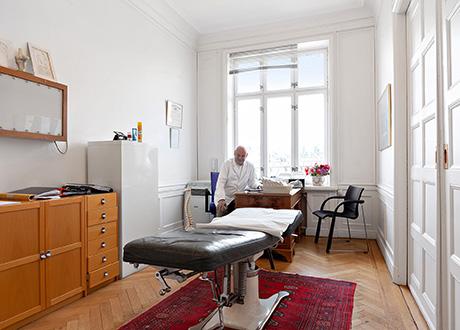 massage järfälla franzengatan stockholm
